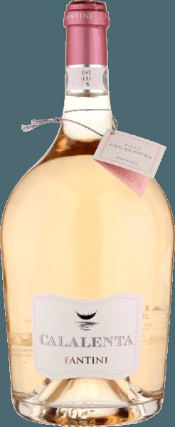 Fantini Calalenta Rosato 1,5 l Magnum 2020 - Farnese