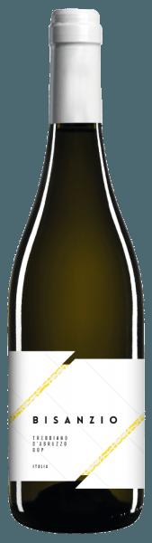 Bisanzio Trebbiano d'Abruzzo DOC 2020 - Citra Vini