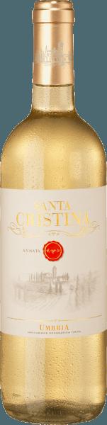 Bianco Umbria IGT 2020 - Santa Cristina