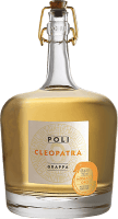 Vorschau: Cleopatra Moscato Oro Grappa in GP - Jacopo Poli
