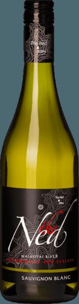 The Ned Sauvignon Blanc 2020 - Marisco