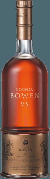 Cognac VS - Cognac Bowen