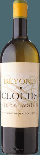 Beyond the Clouds Alto Adige DOC 2019 - Elena Walch