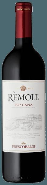 Rèmole Rosso Toscana IGT 2020 - Frescobaldi