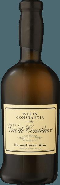 Vin de Constance 0,5 l 2017 - Klein Constantia