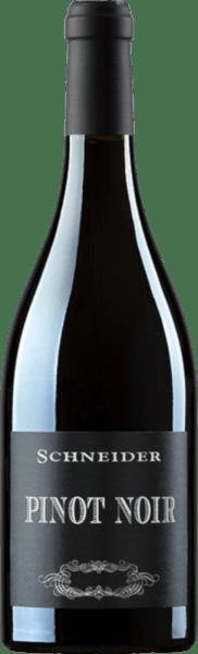 Pinot Noir 2017 - Markus Schneider