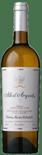 Aile d'Argent 2015 - Chateau Mouton Rothschild