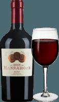 Vorschau: Don Mannarone Rosso Terre Siciliane IGT 2019 - Mánnara