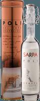 Vorschau: Sarpa di Poli Grappa 0,1 l Baby in GP - Jacopo Poli